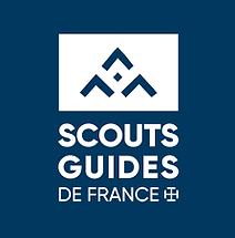 New Logo SGDF V3.png