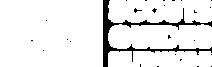 Custom SGDF_logo_blanc_horizontal.png
