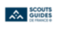 SGDF_logo_CMJN_horizontal.png