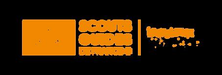 SGDF_LOUVETEAUX_orange copie.png