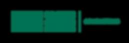 SGDF_COMPAGNONS_vert.png