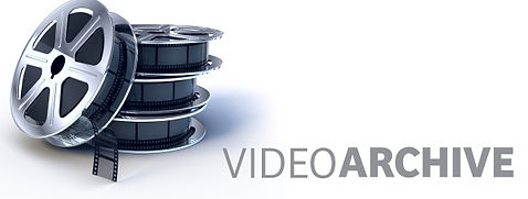 video_archive_icon.jpg
