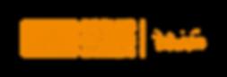 SGDF_JEANNETTES_orange copie.png