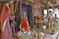 Noël et la Sainte Famille