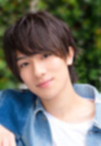 永田聖一朗カラー02.jpg