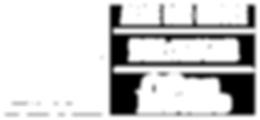 hospitality byACME logo.png