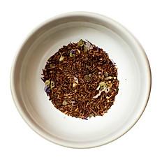 Specialty Loose Leaf Tea