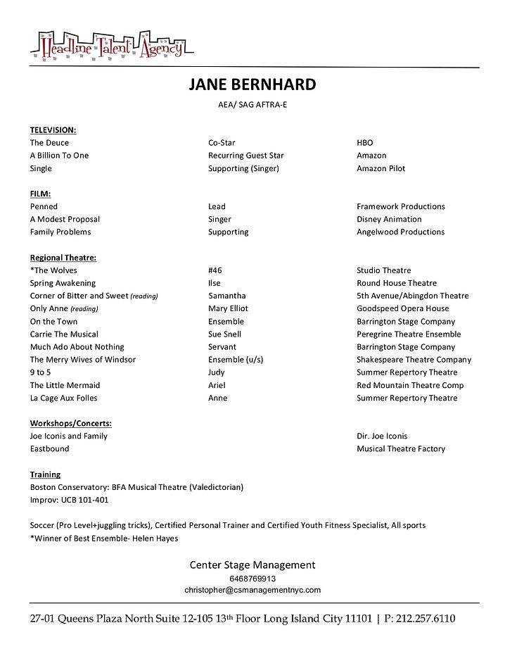 Jane Bernhard Resume .jpg