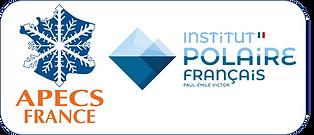 Partenariat_IPEV_APECS_FR.png