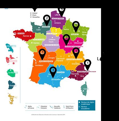 Répartition GéographieSP2020Aut.png