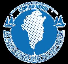 logo-CapAuNord sans date DEF 2021.png