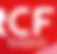 RCF radio.png