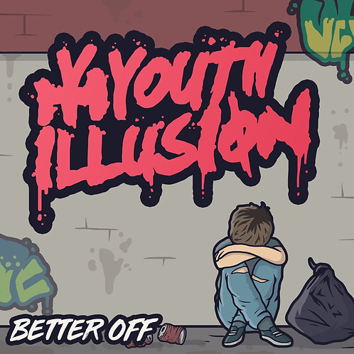Better Off Single Download