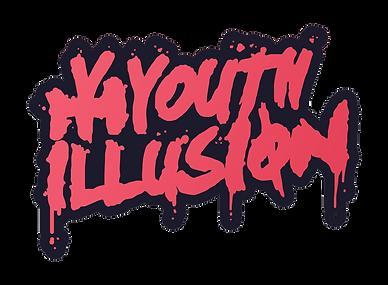 youthillusionlogo1.png