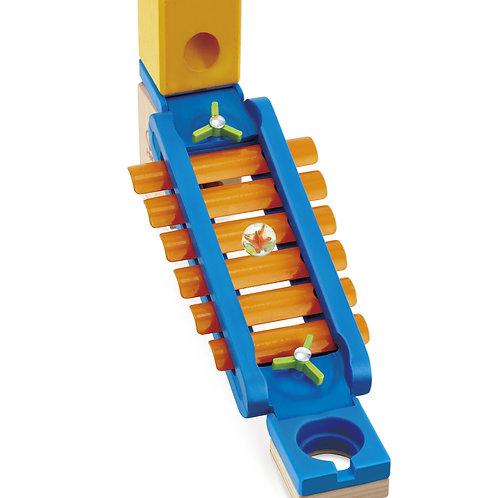 Sonic Playground