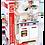 Thumbnail: White Gourmet Kitchen