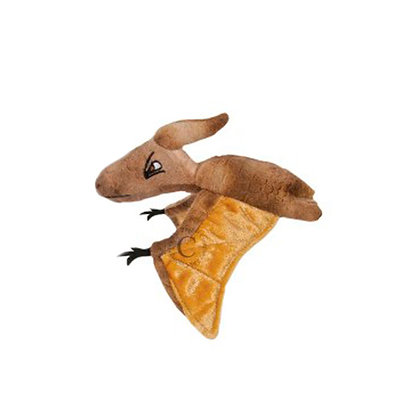 Pterodactyl Finger Puppet