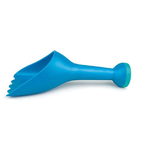 Rain Shovel