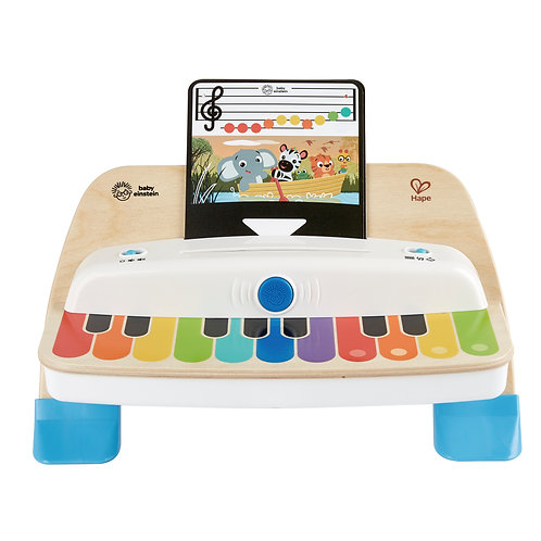 Magic Touch Deluxe Piano
