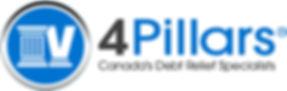 4 Pillars Debt Relief