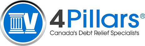 4 Pillars Debt Releif