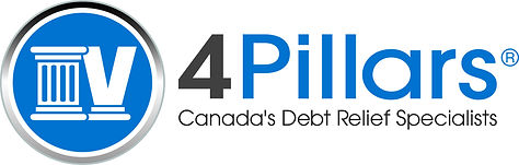 4 Pillars Debt Relief