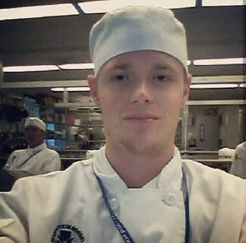 Tyler Smedley