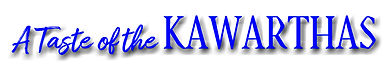 a taste of the kawarthas logo.jpg