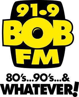 919_BobFM_Logo_CMYK.jpg