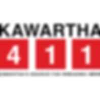 Kawartha 411