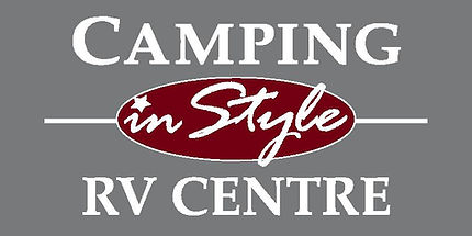 Camping in Style logo (1)-page-001.jpg