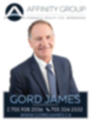 AffinityGroup-GordJames-YardSign-24x32.j
