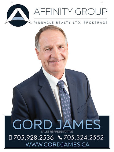AffinityGroup-GordJames-YardSign-24x32.j