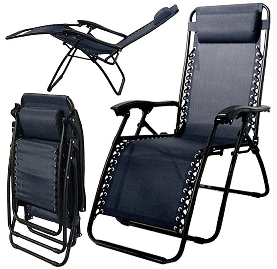 Teeth whitening Chair for mobile technicians