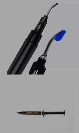 Teeth Whitening Gingival Barrier 3ml