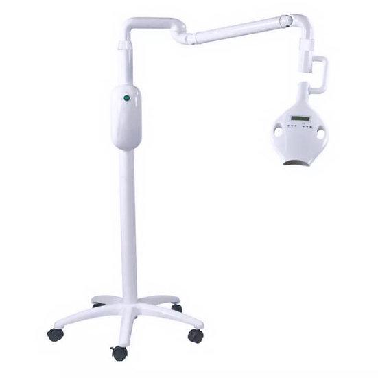 Dental Grade Teeth Whitening Machine