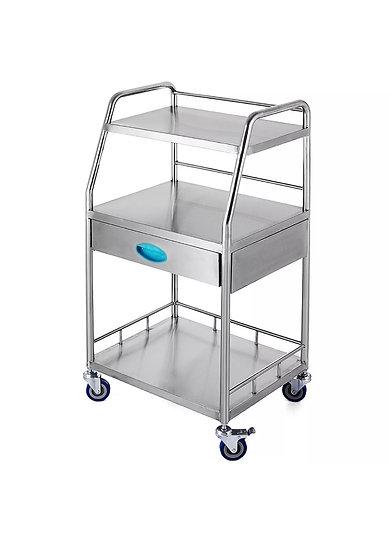 Medical Lab trolley