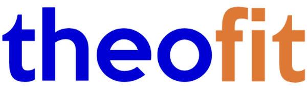 theofit logo.jpg