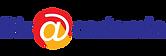 logo-2019.png