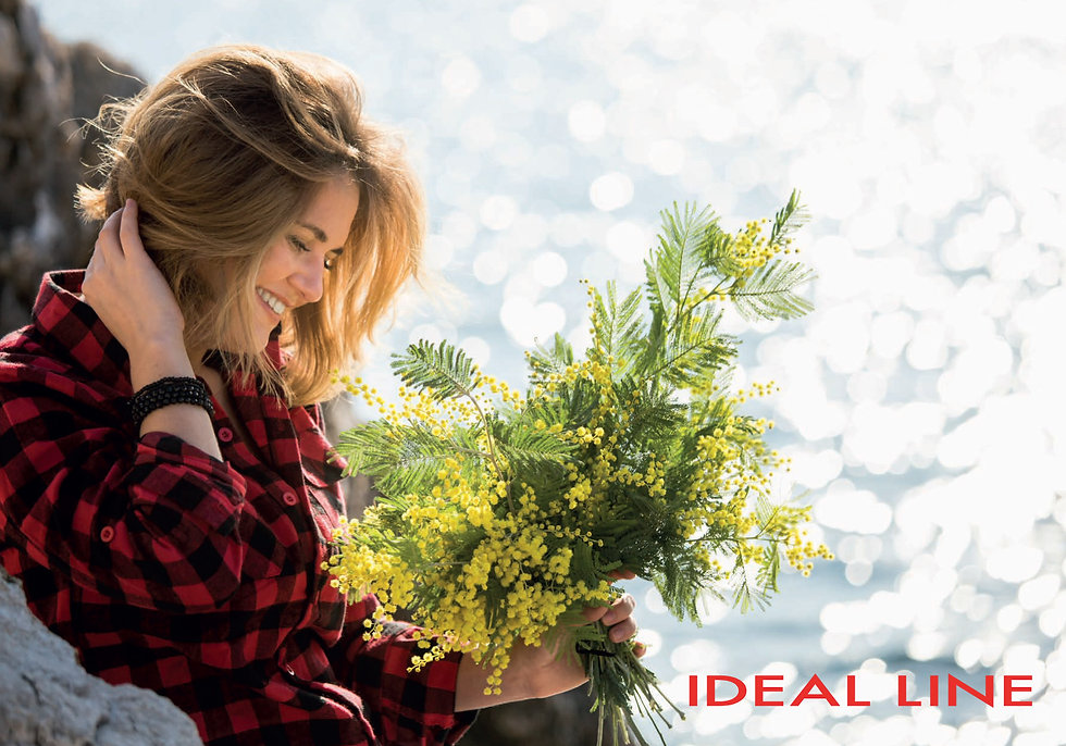 Women day_IDEAL LINE.jpg