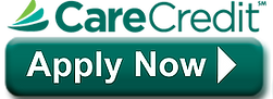 Carecredit for Jackson Hwy Veterinary Clinic, Inc.