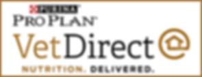 Purina Vet Direct for Jackson Hwy Veterinary Clinic, Inc.