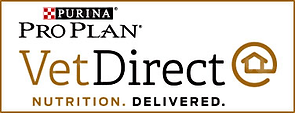 Purina Vet Direct for Jackson Hwy Veterinary Clinic, Inc.