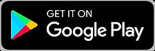 VitusVet Google Play app for Jackson Hwy Veterinary Clinic, Inc.