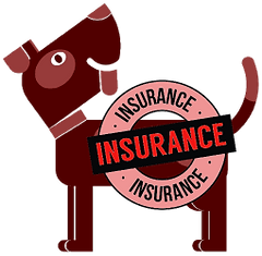 Pet Insurance for Jackson Hwy Veterinary Clinic, Inc. OPT.png