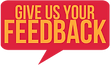 Give Us Feedback Balloon for Jackson Hwy Veterinary Clinic, Inc.