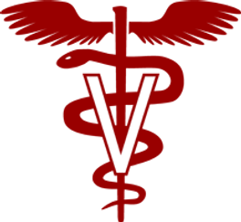 Veterinary Symbol for Jackson Hwy Veterinary Clinic, Inc.