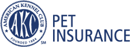 AKC Pet Insurance thru Jackson Hwy Veterinary Clinic, Inc.
