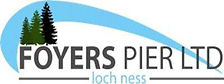 Foyers Pier Logo FB 400x150.jpg