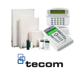 tecom (1).jpg